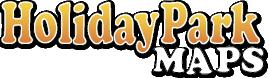 gbmaps.com company logo
